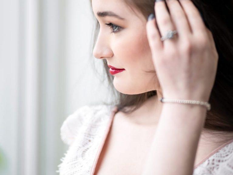 Markham Bridal Makeup Artist