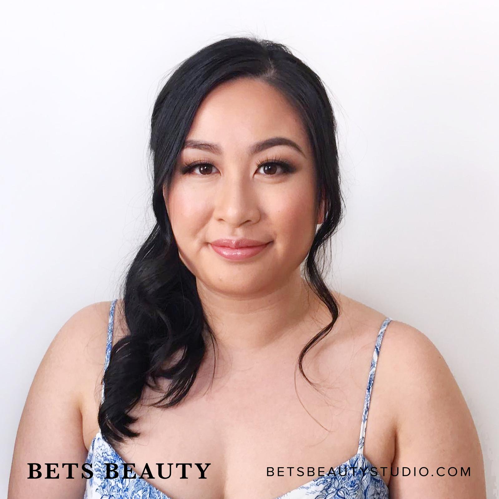 Toronto Mobile Makeup Artist